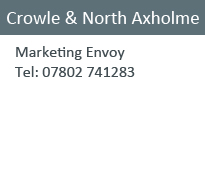 Crowle & North Axholme