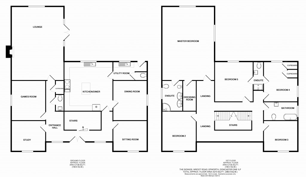 Sloping block floor plans block free download home plans Floor plans for sloping blocks